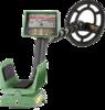 Металлоискатель Garrett GTAx 550 цены, где купить, отзывы, обзор, характеристики, описание, видео...