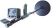 МK8044-Кощей-5ИМ:Комплект металлоискателя Кощей 5им предназначен для поиска металлических предметов в грунте...