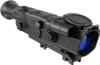 фото Pulsar Digisight N770 4.5x50 с креплением Weaver