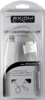 USB дата-кабель для Apple iPhone 4S Axiom illuminated