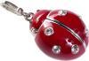 фото Qumo Charm Ladybird 16GB