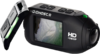 фото Видеокамера Drift Innovation HD Ghost