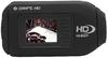фото Видеокамера Drift Innovation HD