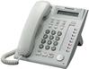 Panasonic KX-DT321 Цифровой системный телефон.