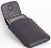 Чехол-футляр для HTC Legend кожаный (U1)
