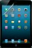 фото Защитная пленка для Apple iPad Air Belkin Transparent F7N078vf