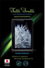 фото Защитная пленка для Sony Tablet S Tutti Frutti TF191301