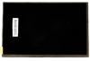 фото Дисплей для Samsung GALAXY Tab 10.1 P7510
