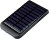 Фото портативного зарядного устройства Универсальное зарядное устройство на солнечных батареях для Apple iPod nano 6G...