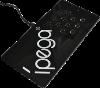 фото Зарядное устройство для Apple iPad 2 iPega PG-IH179