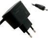 Эл схема зарядного устройства АС 3Е для тел Nokia