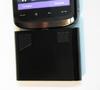 Зарядное устройство с аккумулятором для HTC Touch2 (Mega)