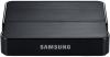 фото Док-станция для Samsung GALAXY Tab 2 10.1 P5110 AA-RD7NSDO ORIGINAL