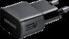 фото Зарядное устройство для Samsung N8000 Galaxy Note 10.1 ETA-U90E ORIGINAL