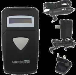 Универсальное зарядное устройство Lenmar BCUNI3 SotMarket.ru 1540.000