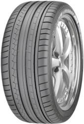 Dunlop SP Sport Maxx GT 235/40 R18 SotMarket.ru 8070.000