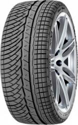 Michelin Pilot Alpin 255/40 R19 SotMarket.ru 11770.000