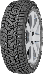 Michelin X-Ice North Xin3 205/55 R16 94T SotMarket.ru 6000.000
