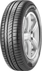 Pirelli Cinturato P1 205/55 R16 91V SotMarket.ru 3130.000