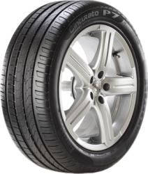 Pirelli Cinturato P7 215/55 R16 93V SotMarket.ru 4032.000