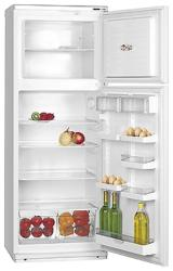 Фото холодильника Атлант MXM-2835-90