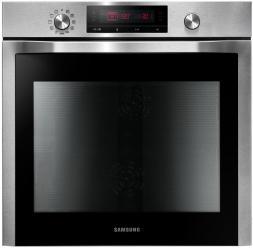 Фото встраиваемой электрической духовки Samsung NV6584LNESR