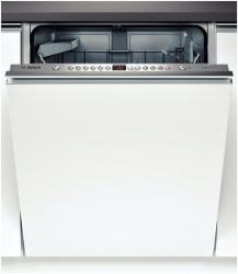 Bosch SMV65X00RU SotMarket.ru 30480.000