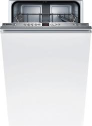 Фото посудомоечной машины Bosch SPV53M00RU
