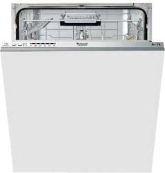 Фото посудомоечной машины Hotpoint-Ariston LTB 6B019 C EU