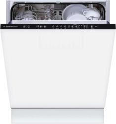 Фото посудомоечной машины Kuppersbusch IGV 6609.2