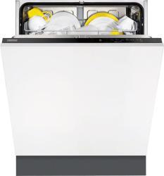 Фото посудомоечной машины Zanussi ZDT13011FA