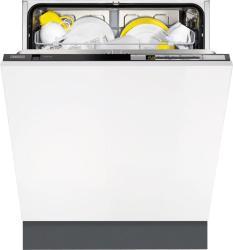 Фото посудомоечной машины Zanussi ZDT16011FA