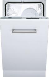 Фото посудомоечной машины Zanussi ZDTS 300