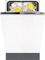 Фото посудомоечной машины Zanussi ZDV14001FA