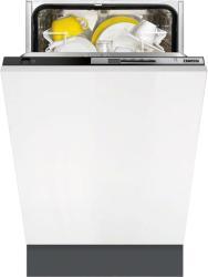 Фото посудомоечной машины Zanussi ZDV15001FA