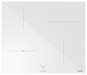 Встраиваемая варочная панель Gorenje IT60W SotMarket.ru 23390.000