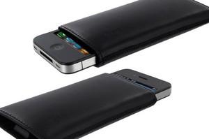 Док-станция iQFuture Samsung microUSB IQ-SDS03 Black 90847