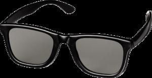 фото 3D очки HAMA H-109805