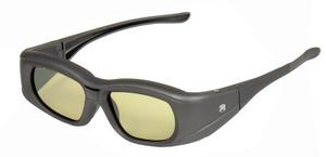 фото 3D очки HAMA H-95564