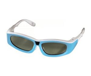 фото 3D очки HAMA H-95567