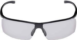 фото 3D очки LG AG-F340