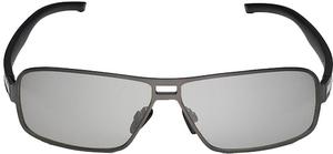 фото 3D очки LG AG-F350