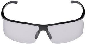 3D очки LG AG-F360 SotMarket.ru 4920.000