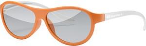 фото 3D очки LG AG-F310DP