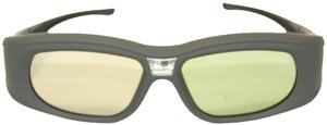 фото 3D очки Palmexx 3D-PX-101PLUS
