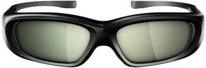 фото 3D очки Philips PTA508