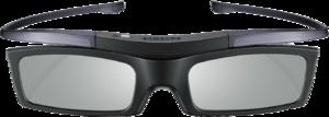 фото 3D очки Samsung SSG-5100GB