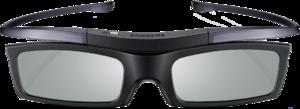 3D очки Samsung SSG-P51002 SotMarket.ru 1290.000