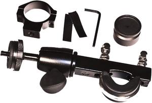 фото Комплект креплений для мотоцикла BulletHD Moto Kit