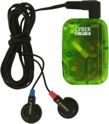 фото Мини-усилитель звука человеческого голоса CyberSpy